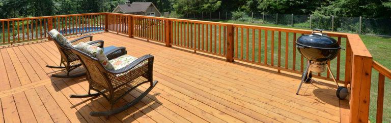 azeck deck by kehoe kustom orange county set deck system NY cedar deck