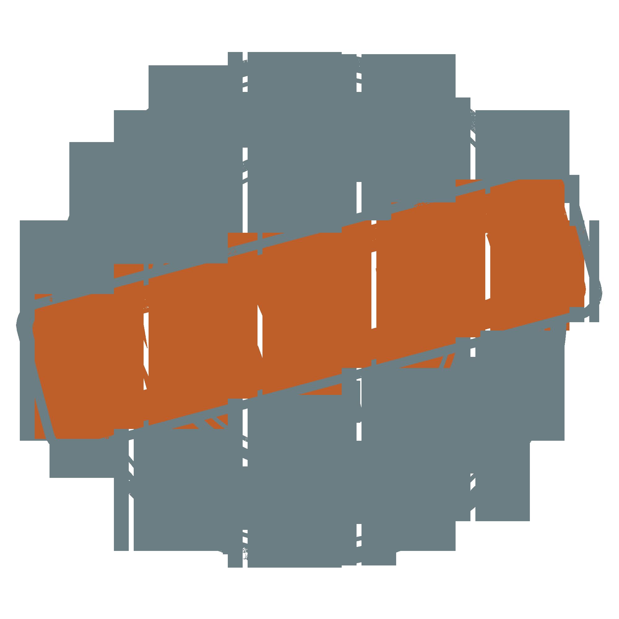 kehoe kustom 2019 deck safety month ambassador with NADRA - national deck and railing association