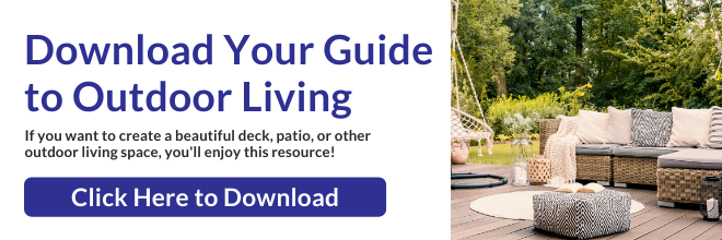 Download your Guide to Outdoor Living