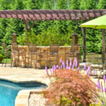 Reasons to Build a Pool or Water Feature