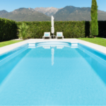 SpringIs the Best Time to Build or Remodel Your Pool