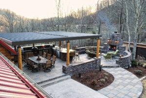 struxure-outdoor-5